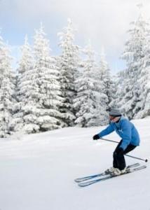 skieurope