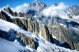 french_alps