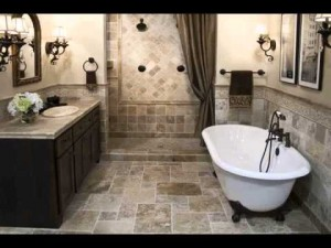 custom-bathroom2