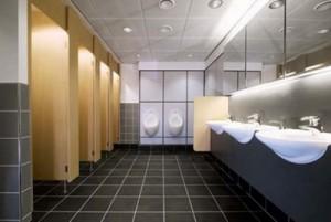complete_washroom1